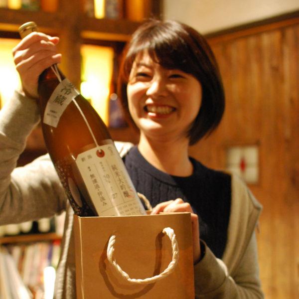 森田 如子