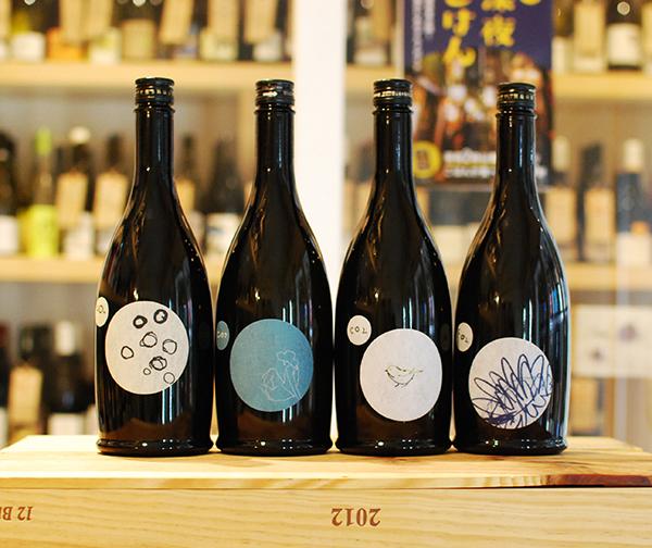 sCO24本onワイン箱