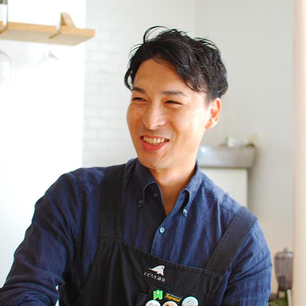 寺田 裕亮
